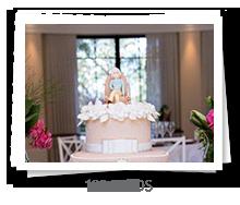 mesa&afins - Aniversário: 100 Anos