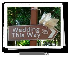 mesa&afins - Mini Wedding