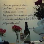 mesa&afins - Palestra: Como Organizar um Jantar Romântico, imagem 07