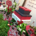 mesa&afins - Palestra: Jardim das Joaninhas, imagem 04