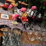 mesa&afins Programa Mulheres Poderosas da AllTV, imagem 02