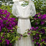mesa&afins e Lápis de Noiva - Casamento Deborah e Fábio, imagem 01
