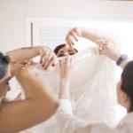 mesa&afins e Lápis de Noiva - Casamento Deborah e Fábio, imagem 05