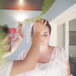 mesa&afins e Lápis de Noiva - Casamento Deborah e Fábio, imagem 06