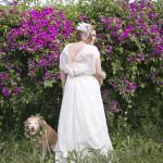 mesa&afins e Lápis de Noiva - Casamento Deborah e Fábio, imagem 09