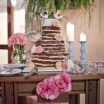 mesa&afins e Lápis de Noiva - Casamento Deborah e Fábio, imagem 16