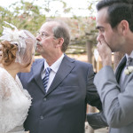 mesa&afins e Lápis de Noiva - Casamento Deborah e Fábio, imagem 18