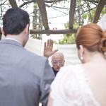 mesa&afins e Lápis de Noiva - Casamento Deborah e Fábio, imagem 19