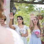 mesa&afins e Lápis de Noiva - Casamento Deborah e Fábio, imagem 20