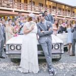 mesa&afins e Lápis de Noiva - Casamento Deborah e Fábio, imagem 24