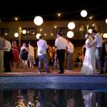 mesa&afins e Lápis de Noiva - Casamento Deborah e Fábio, imagem 31