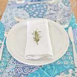 mesa&afins e Lápis de Noiva - Casamento Deborah e Fábio, imagem 12