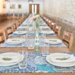 mesa&afins e Lápis de Noiva - Casamento Deborah e Fábio, imagem 13