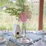 mesa&afins e Lápis de Noiva - Casamento Deborah e Fábio, imagem 14