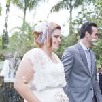 mesa&afins e Lápis de Noiva - Casamento Deborah e Fábio, imagem 21