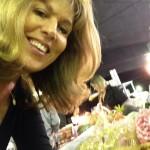 Bazar Dia das Mães no Clube Pinheiros com Produtos da mesa&afins